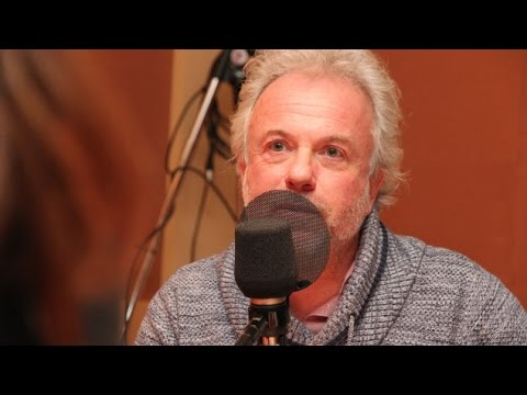 2017: Le monde vu par Frédéric Lenoir (Radio-Canada)