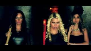 Repeat youtube video Begini - Napala me s leđa (Official Video)