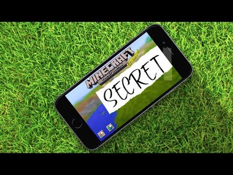 I FOUND A FAN'S *SECRET* iPHONE!