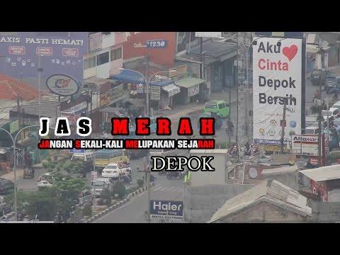 Detik-detik Bersejarah Kemunculan Supermoon Langka from YouTube · Duration:  2 minutes 30 seconds