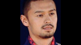 「テラハ」の今井洋介さん死去 31歳、心筋梗塞…母親が発見