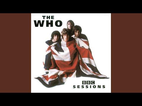 My Generation (Radio 1 Jingle) mp3