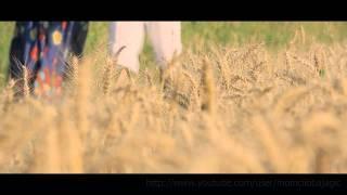 Bajaga - vesela pesma (1080p)