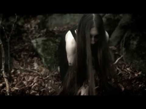 Lux Divina - Official Music Video - After great pain