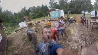 Пробы на Евровидение Строительный форум Life 2(Немного юмора на строительном форуме под Десногорском., 2016-09-09T22:44:27.000Z)