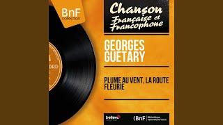"""La route fleurie, Act I, Scene 5: """"Place du Tertre"""" (Jean-Pierre)"""