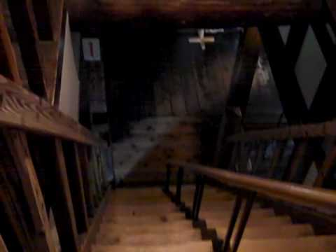 Kumamoto Castle, Part 5 - Inside the Castle
