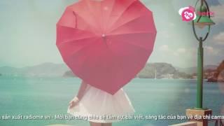 12 điều nên làm khi cô đơn | RadioMe 14 | Radio cảm xúc