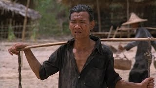 The Killing Fields: Khmer Rouge thumbnail