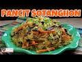 Download Video PANCIT SOTANGHON (Mrs.Galang's Kitchen S10 Ep6)