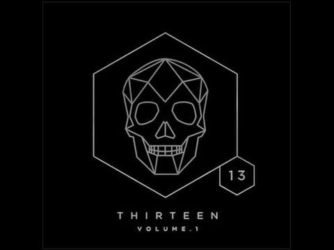 Thirteen - Volume 1 [DNSK Audiovisual]