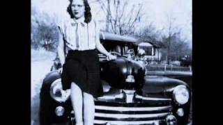 Girl Of My Dreams ~ Glen Gray & The Casa Loma Orchestra (1937)