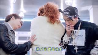[繁中字]Super Junior - Let's dance fan made MV