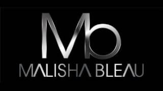 Malisha Bleau - So In Love (Jackinori Remix)