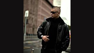 Favorite - Bossrap ( feat. Kollegah ) HD