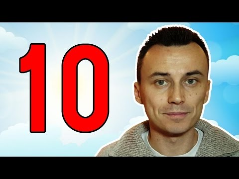 10 FACTS About the HOLY SPIRIT   Is He GOD?