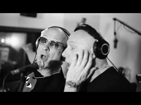 Right Said Fred - 'I'm Too Sexy / Look What You Made Me Do Live Mash-Up'