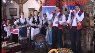 Krajisnici Zare i Goci - Kujundzija - Zavicaju Mili Raju - (Renome 07.03.2010.)