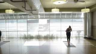 Intro to Mindstream Yoga