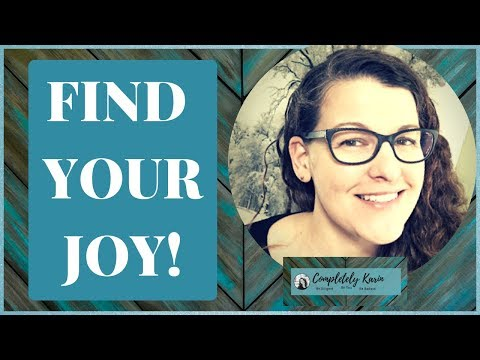 finding-joy-in-life-|-how-to-feel-joy