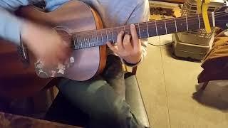 트와이스 TWICE - HEART SHAKER 기타 커버 연주 Guitar cover  / 코드 악보 chords