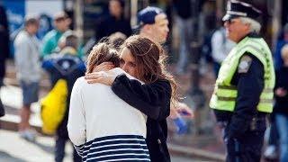 Теракт в Бостоне: самая крупная атака после 11 сентября