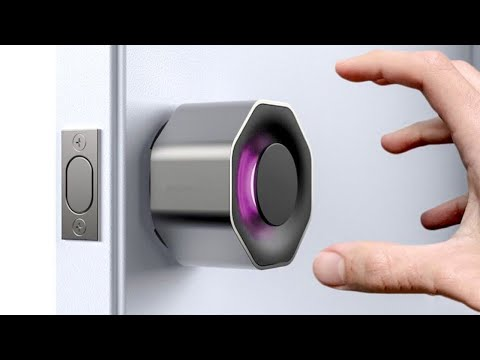 11 COOLEST HOME GADGETS That Are WORTH Buying