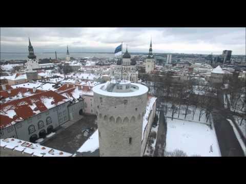 Eesti Vabariik 98 aastapäev