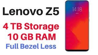 Lenovo Z5 Teaser 2018-lenovo z5 camera,lenovo z5 specification,lenovo z5 unboxing,lenovo z5 price