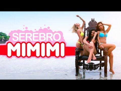 SEREBRO - MI MI MI thumbnail