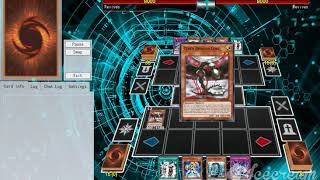 Cyber Dragon Going 1st Combo - Stop Combo Decks! Ft. True King of All Calamities
