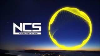 ♬ Alan Walker   Fade NCS RELEASE 10 HOURS