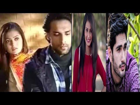 Confirmed:  'परदेस में है मेरा दिल' इस शो को करेगा रिप्लेस | Pardes Mein Hai Mera Dil New Daily Soap