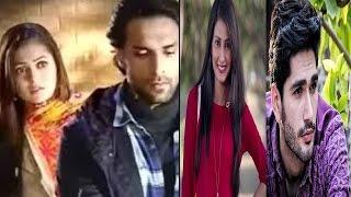 Confirmed: 'परदेस में है मेरा दिल' इस शो को करेगा रिप्लेस   Pardes Mein Hai Mera Dil New Daily Soap