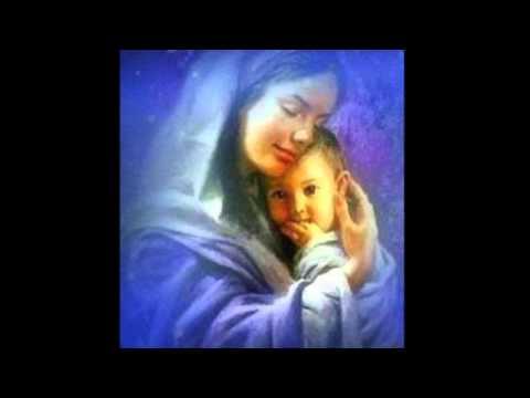 Coroncina Corredentrice del Mondo - Preghiera