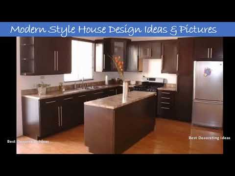 l-kitchen-layout-designs -make-your-house-with-modern-decorating-concepts-by-watching-these