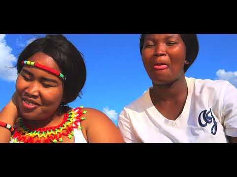 Sihle Da Poet - Wamuhle ft. Zulu Omnyama (Official Music Video)