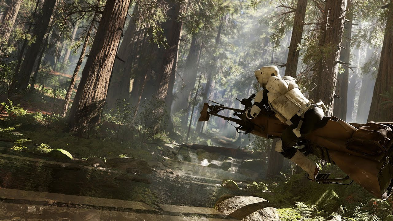 Top 10 Upcoming PC Games to Buy in 2015/2016 The Most ... | 1920 x 1080 jpeg 481kB