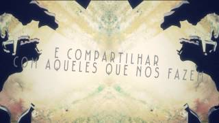 Scalene - Surreal (Lyric Video)