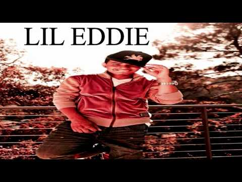 Lil Eddie -  Change The World