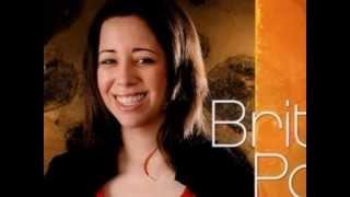 Brittni Paiva feat. Michael McDonald - I keep forgettin