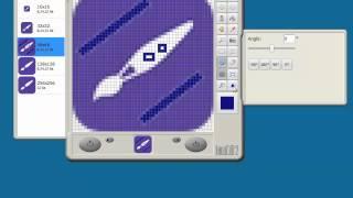 IconEdit2 quick demo