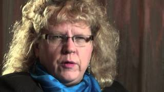 OGP in Action: Janice Charette, associate secretary to the cabinet, Government of Canada