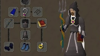 THIS IS MY HCIM NOW
