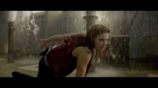 Resident Evil Afterlife Movie Teaser Trailer [HD]