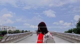 Đồi Hoa Mặt Trời - 2002•   Nhạc Buồn Tâm Trạng