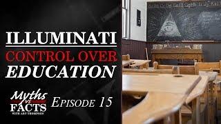 Young America | Illuminati Influence on Education