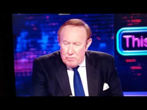 Brilliant introduction by Andrew Neil to This Week 23rd March 2017
