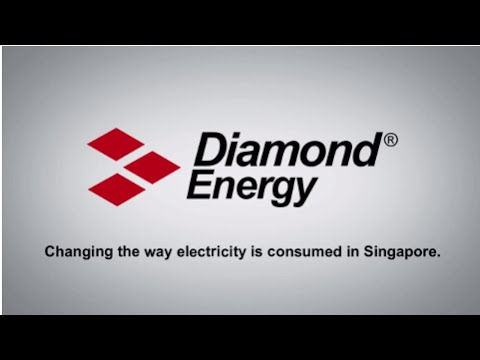 Speech by Mr Chee Hong Tat CEO EMA at the Diamond Energy Demand Response Centre opening