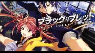 Video Lament of the Black Bullet - Sagisu Shirou (Black Bullet Original Soundtrack) download MP3, 3GP, MP4, WEBM, AVI, FLV Juni 2018